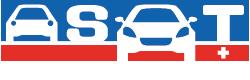ASAT - Associazione Sport Auto Ticino